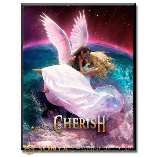 Cherish Soul Sign