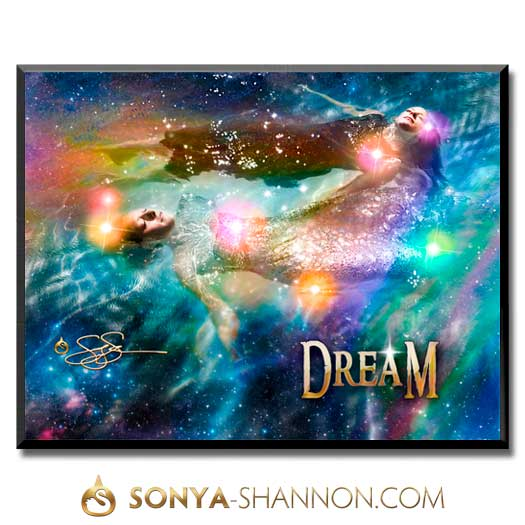 Dream Soul Sign
