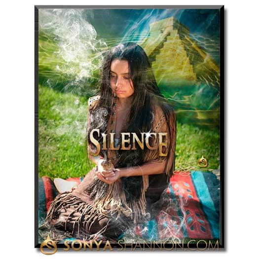 Silence Soul Sign