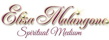 Elisa-Malangone-Logo