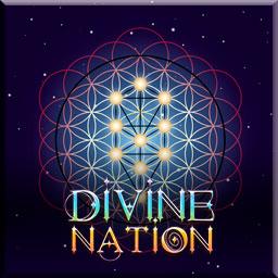 Divine Nation Air Element Workshop with Sonya Shannon