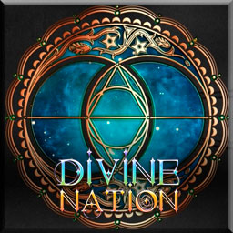 Divine Nation Earth Element Workshop with Sonya Shannon