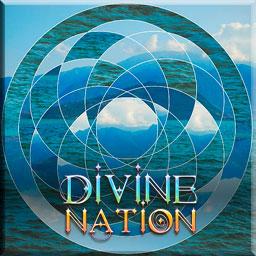 Divine Nation Water Element Workshop with Sonya Shannon